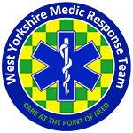 West Yorkshire Medic Response Team